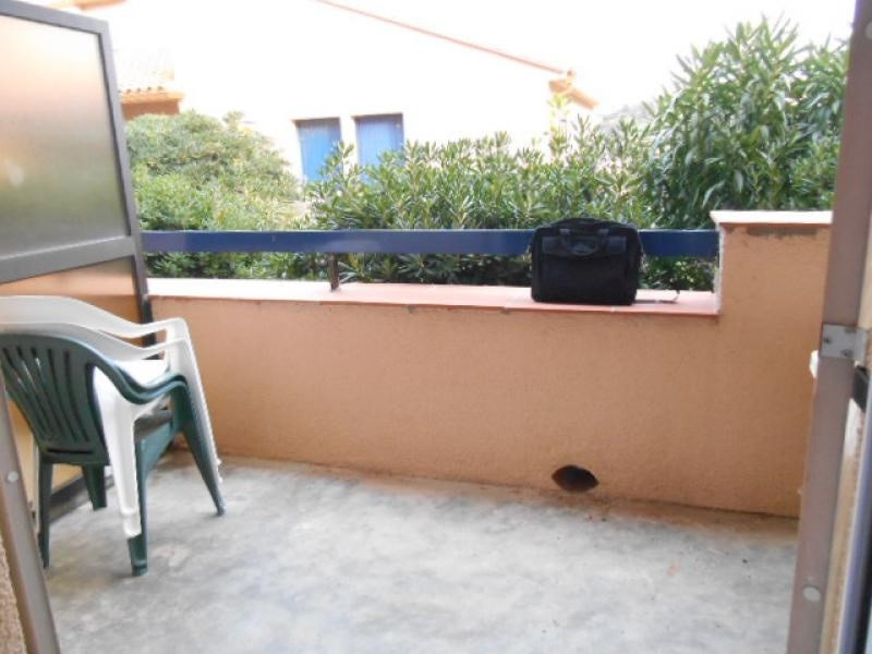 Vente appartement Collioure 153 000€ - Photo 6