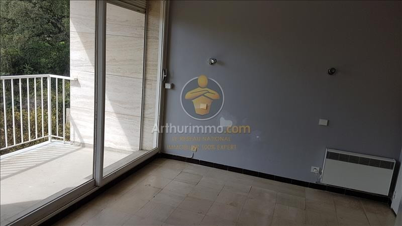 Location appartement Ste maxime 1 480€ CC - Photo 10