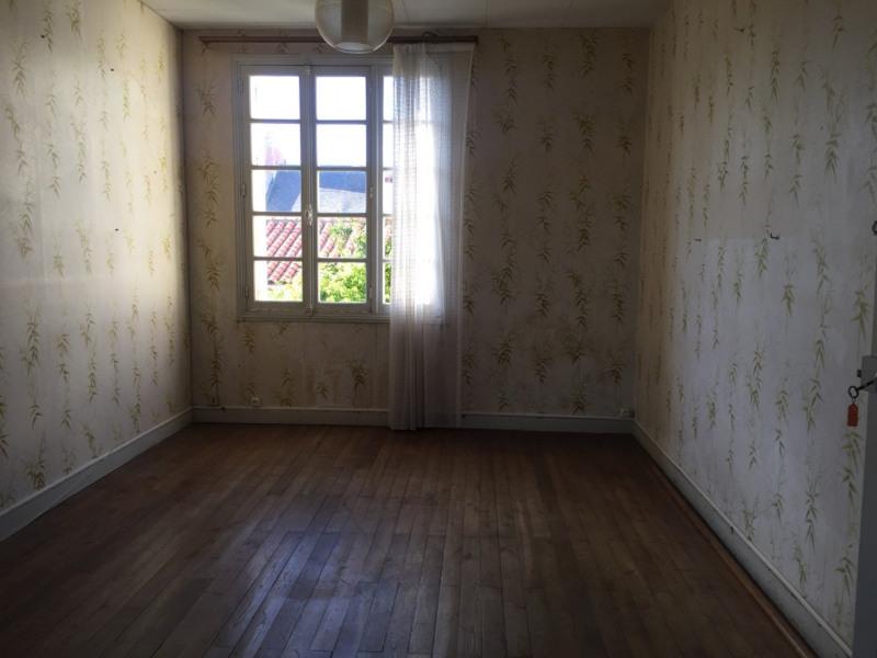 Vente maison / villa Les sables d olonne 450000€ - Photo 9