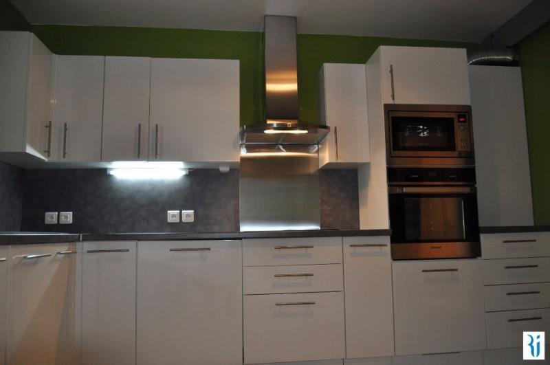 Vente appartement Sotteville les rouen 148000€ - Photo 7