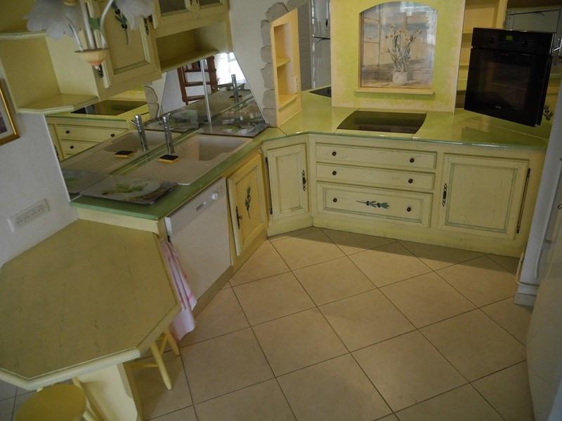 Vente appartement La ciotat 450000€ - Photo 9