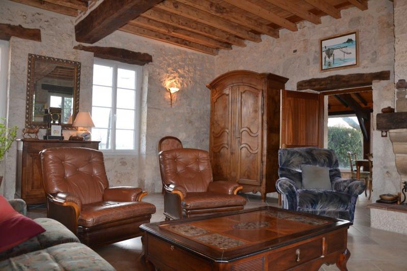 Viager maison / villa Agen 236000€ - Photo 8