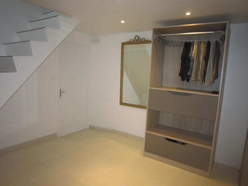 Sale house / villa Siorac en perigord 233200€ - Picture 13