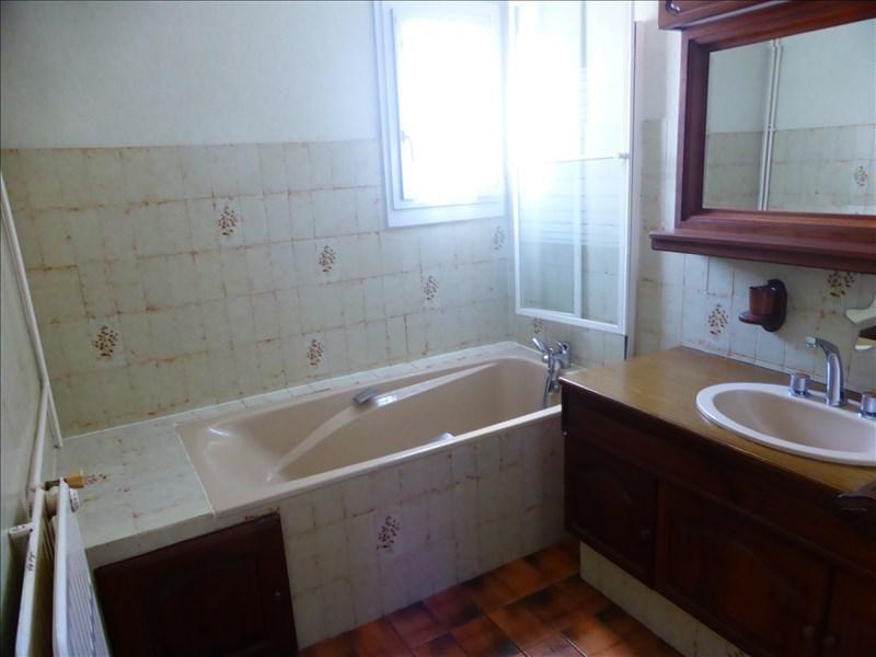 Sale house / villa Villers cotterets 196000€ - Picture 3