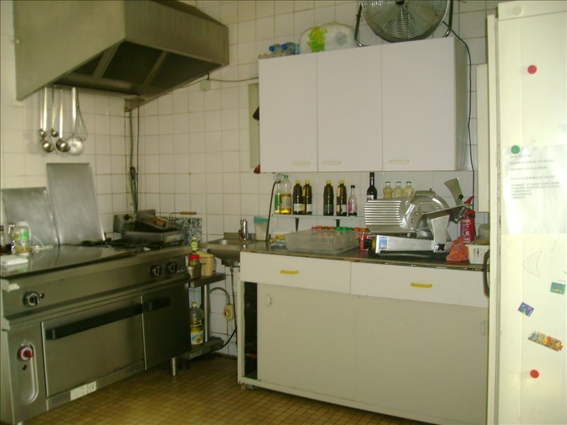 Sale house / villa Cuisery 550 000€ - Picture 5
