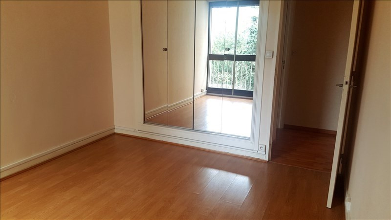 Vente appartement Torcy 173 000€ - Photo 3