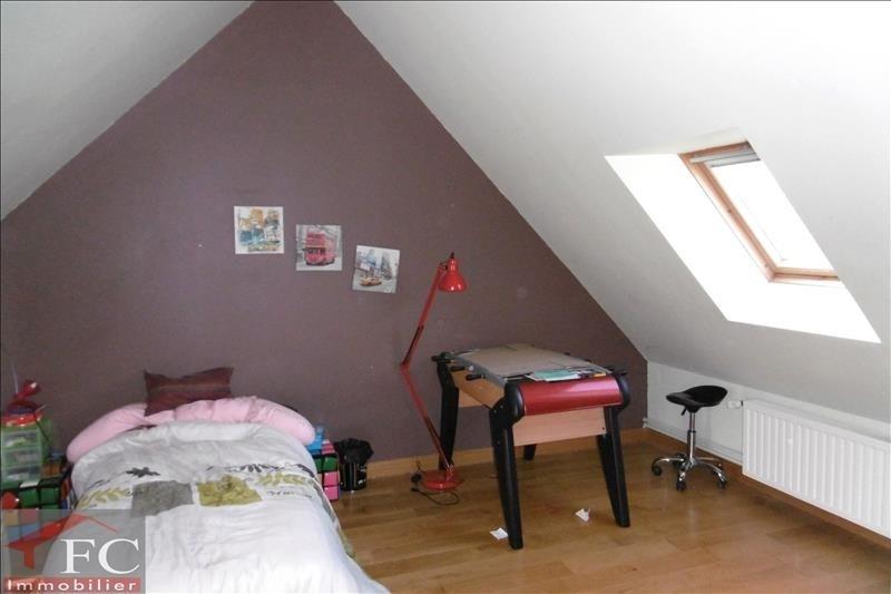 Vente maison / villa Montoire sur le loir 178000€ - Photo 6