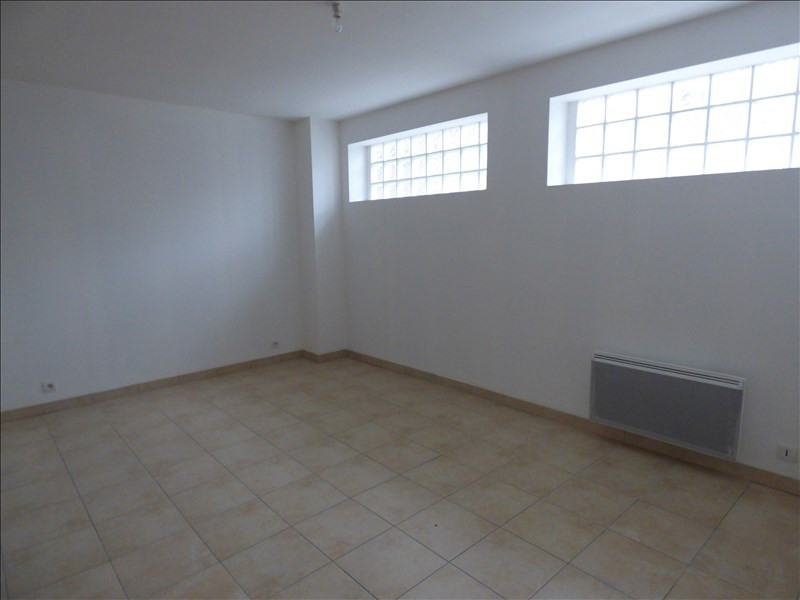 Location appartement Begard 420€ CC - Photo 3