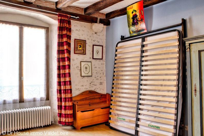 Vente maison / villa Meung-sur-loire 311900€ - Photo 7