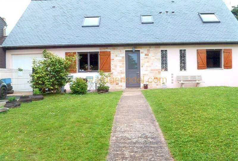 Viager maison / villa Betton 40 000€ - Photo 1