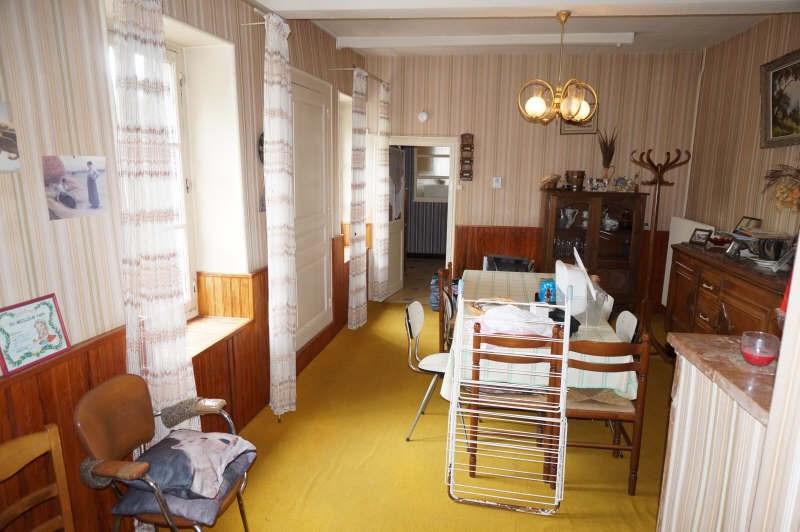 Vente maison / villa Vienne 220000€ - Photo 5