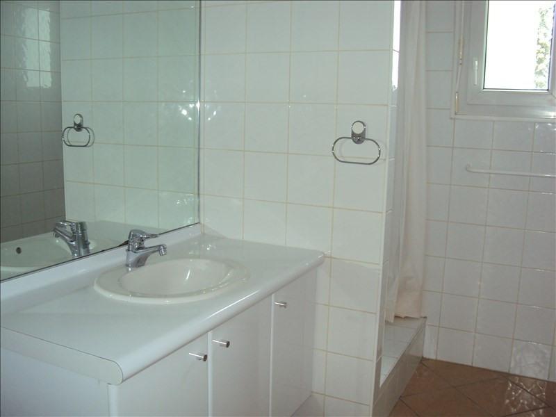 Sale apartment Riedisheim 249000€ - Picture 5