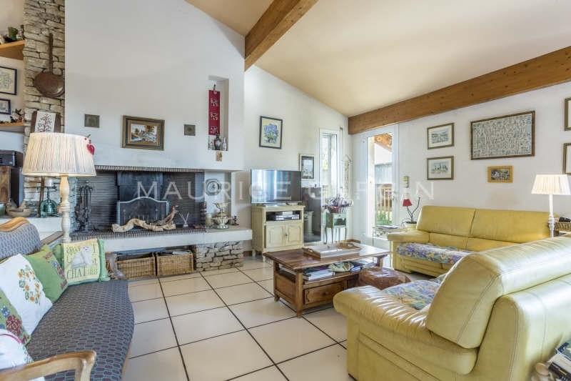 Продажa дом Aramon 469000€ - Фото 7