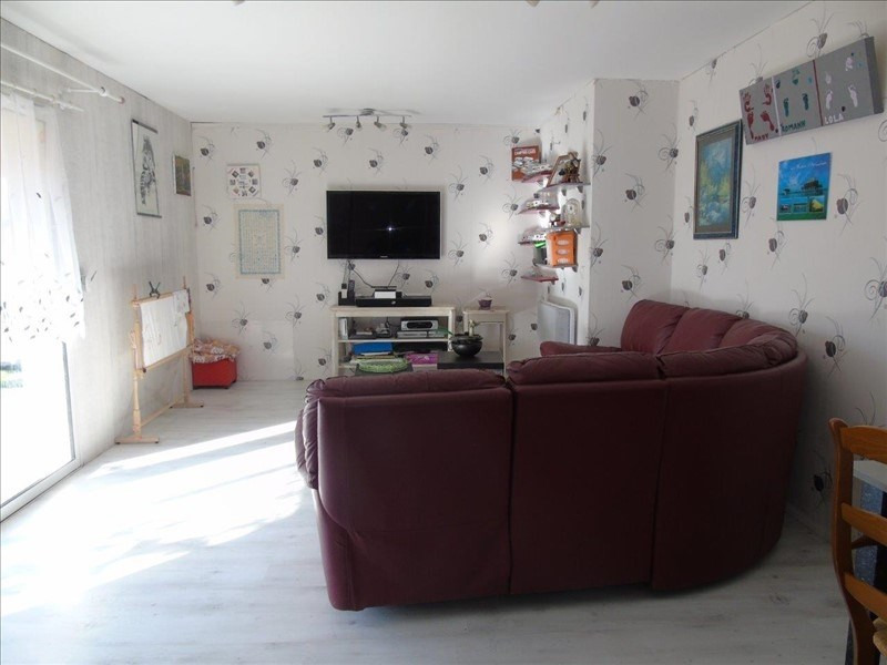Vente maison / villa Ayguesvives 325 000€ - Photo 2