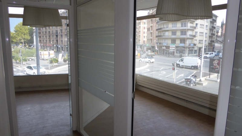 Vente bureau Chambery 85 000€ - Photo 2