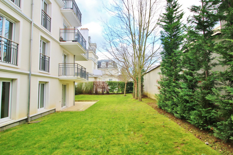 Viager appartement Croissy sur seine 450 000€ - Photo 13