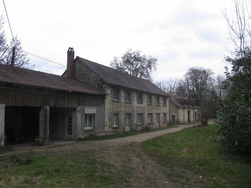 Vente de prestige château Brantome 1155000€ - Photo 9