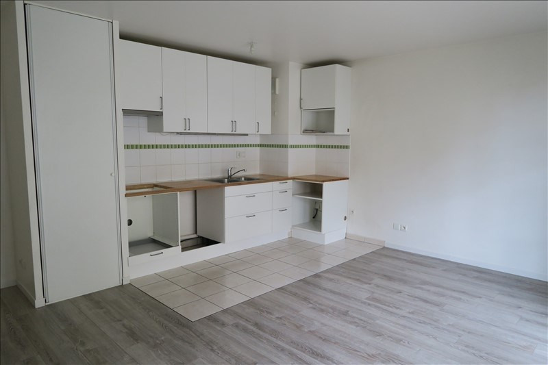 Location appartement Buc 1 070€ CC - Photo 3