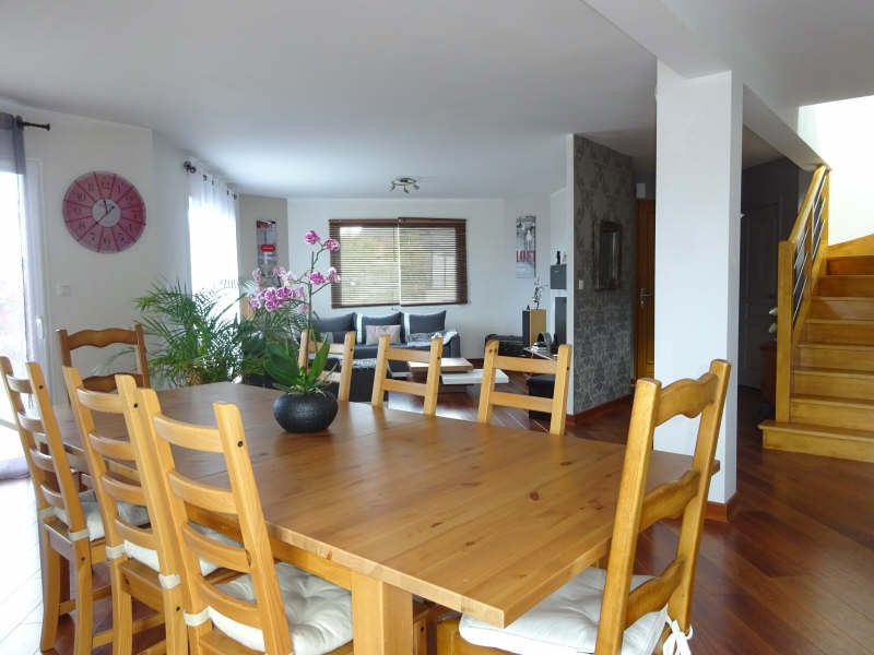 Vente maison / villa Brest 279000€ - Photo 2
