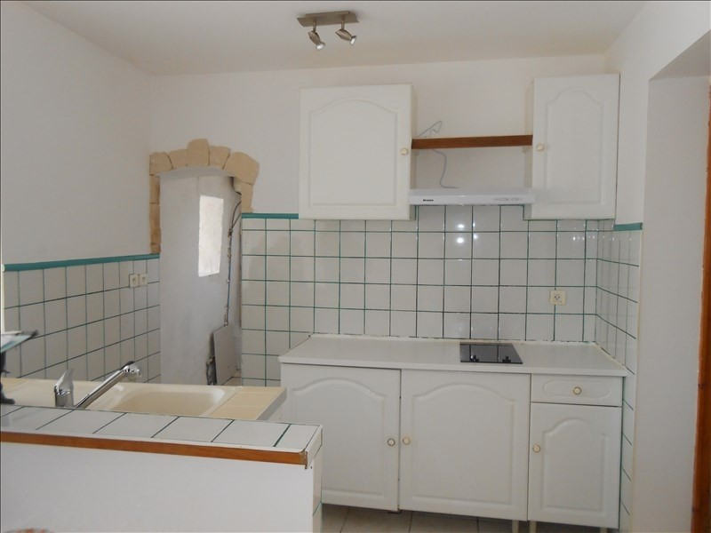 Location appartement Les pennes mirabeau 700€ CC - Photo 5