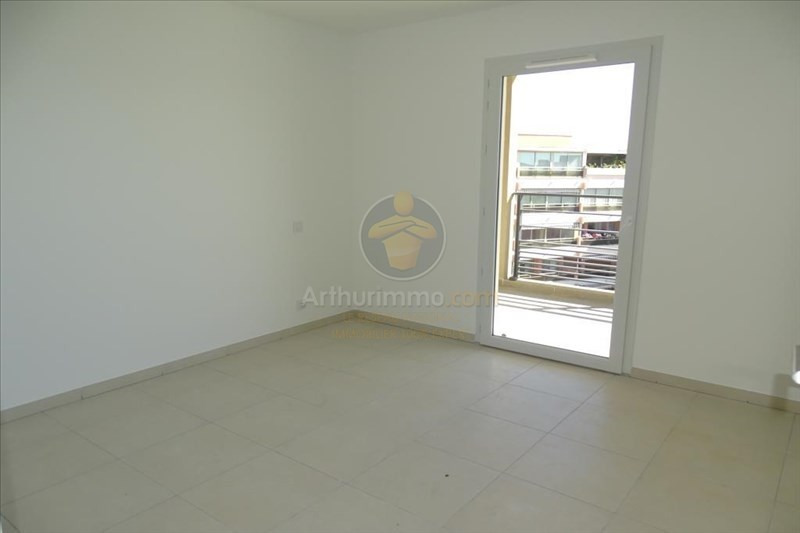 Vente de prestige appartement Sainte maxime 1 178 000€ - Photo 6