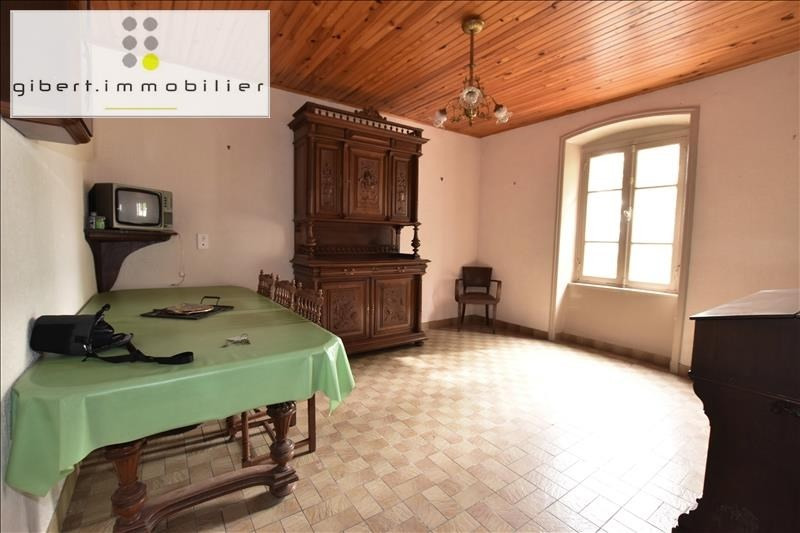 Vente maison / villa Blavozy 170 000€ - Photo 4