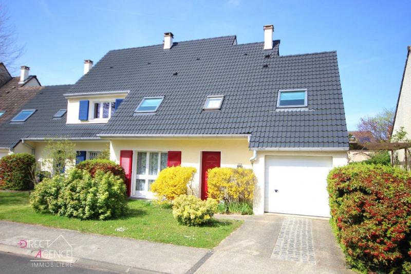 Vente maison / villa Champs sur marne 324800€ - Photo 1