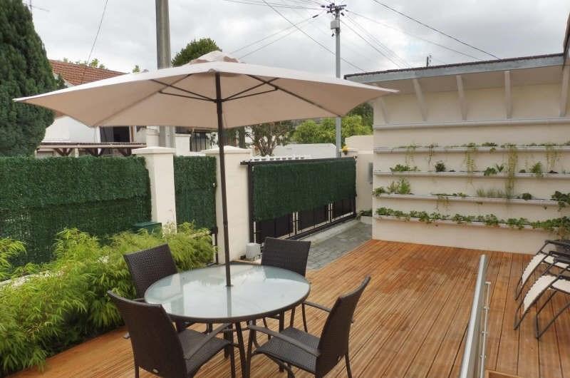 Revenda casa Houilles 395000€ - Fotografia 2