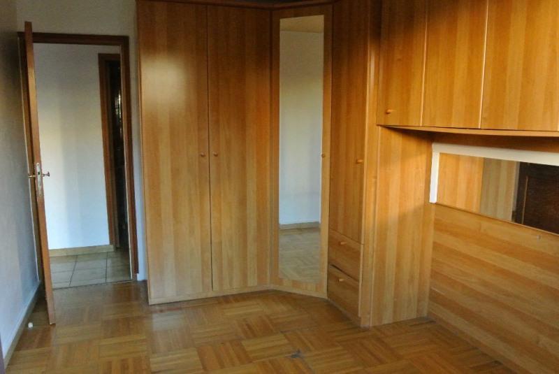 Vendita appartamento Saint laurent du var 159000€ - Fotografia 3