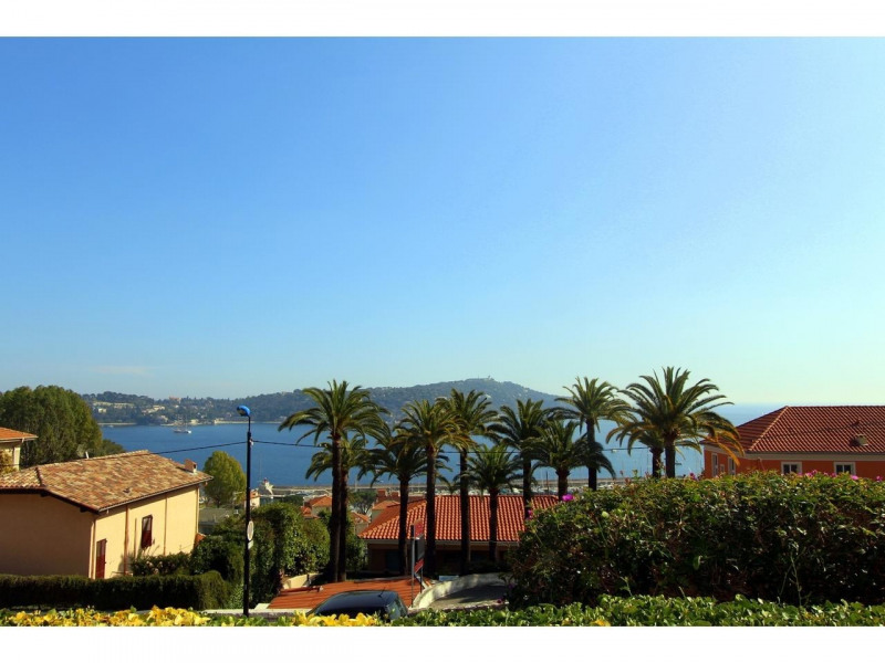 Sale apartment Villefranche sur mer 455000€ - Picture 19
