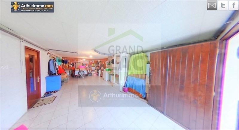 Sale house / villa Voglans 292000€ - Picture 7