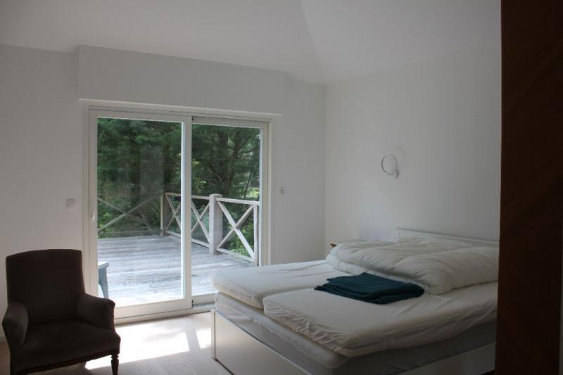 Vente de prestige maison / villa Le touquet paris plage 1470000€ - Photo 6