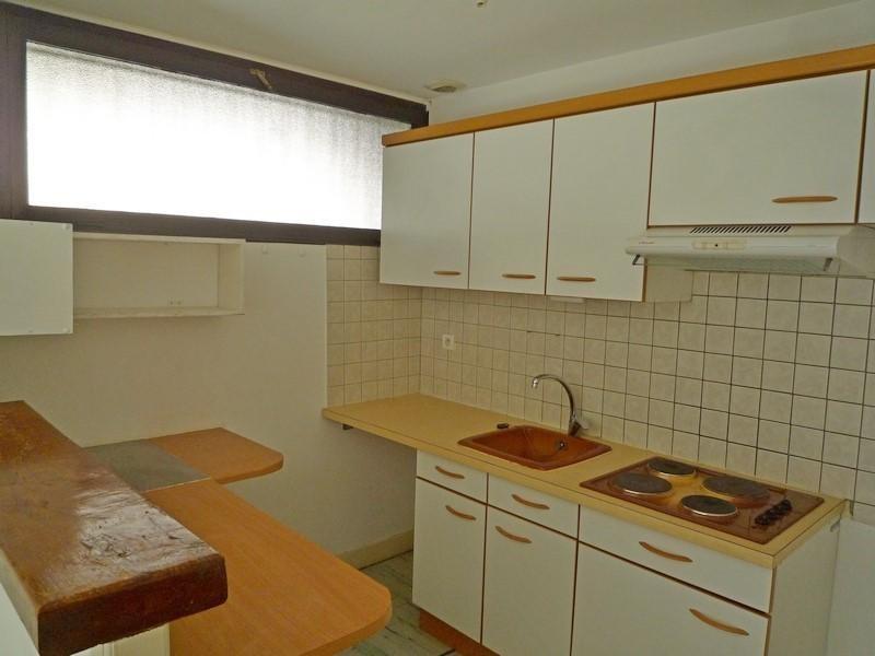 Vente appartement Agen 107500€ - Photo 2