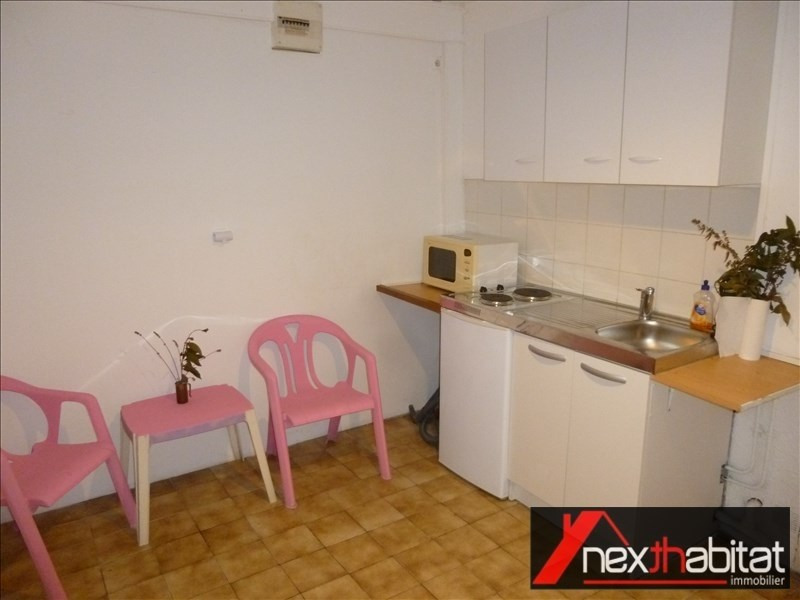 Vente maison / villa Livry gargan 495000€ - Photo 5