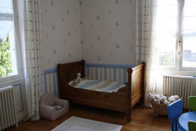 Deluxe sale house / villa Cognac 884000€ - Picture 28