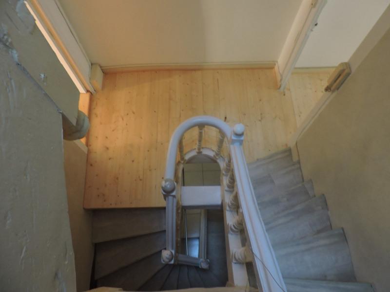 Location maison / villa Agen 650€ +CH - Photo 8