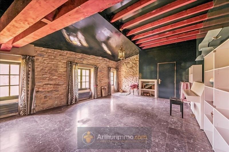 Vente maison / villa St julien 420000€ - Photo 17