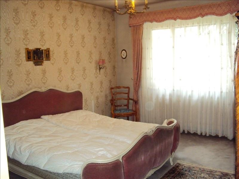 Sale house / villa Riedisheim 370000€ - Picture 9