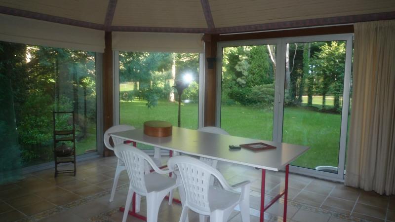 Life annuity house / villa Saint-andré-des-eaux 177000€ - Picture 16