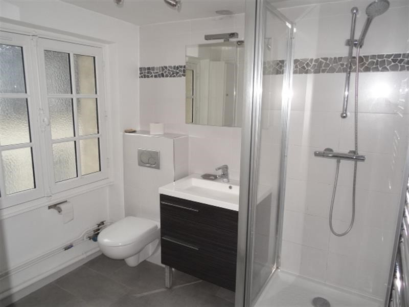 Vente appartement Versailles 310000€ - Photo 9