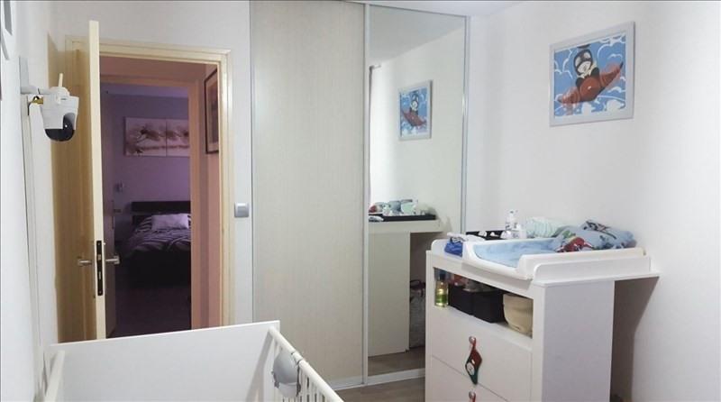 Sale apartment Aix en provence 237000€ - Picture 8