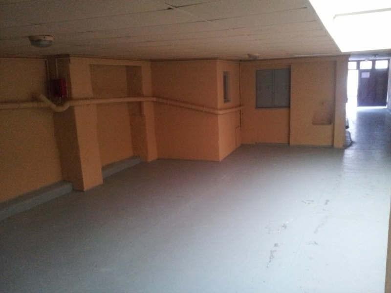Produit d'investissement immeuble Bayeux 600000€ - Photo 4