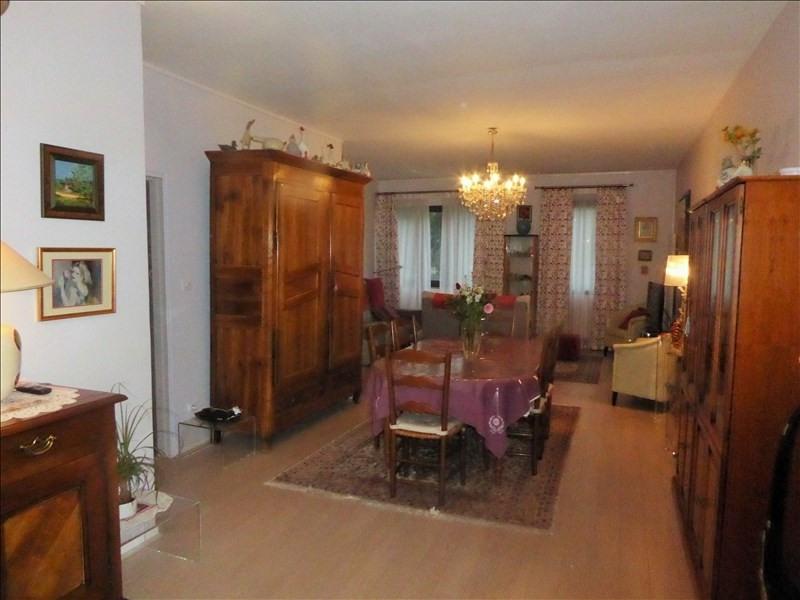 Vente appartement St quentin 233650€ - Photo 2