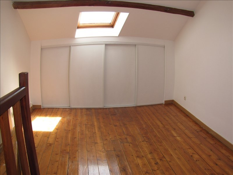 Vente appartement Bonnieres sur seine 90000€ - Photo 4