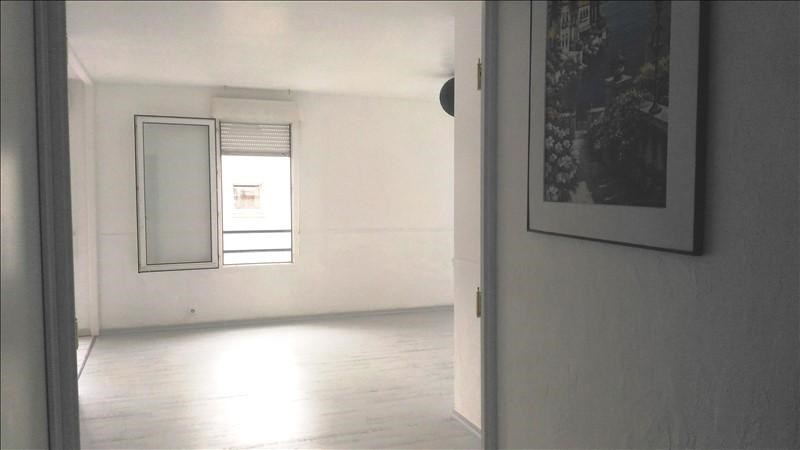 Location appartement Marly le roi 1290€ CC - Photo 2