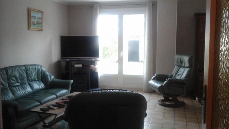 Vente maison / villa Villiers-sur-marne 429000€ - Photo 3