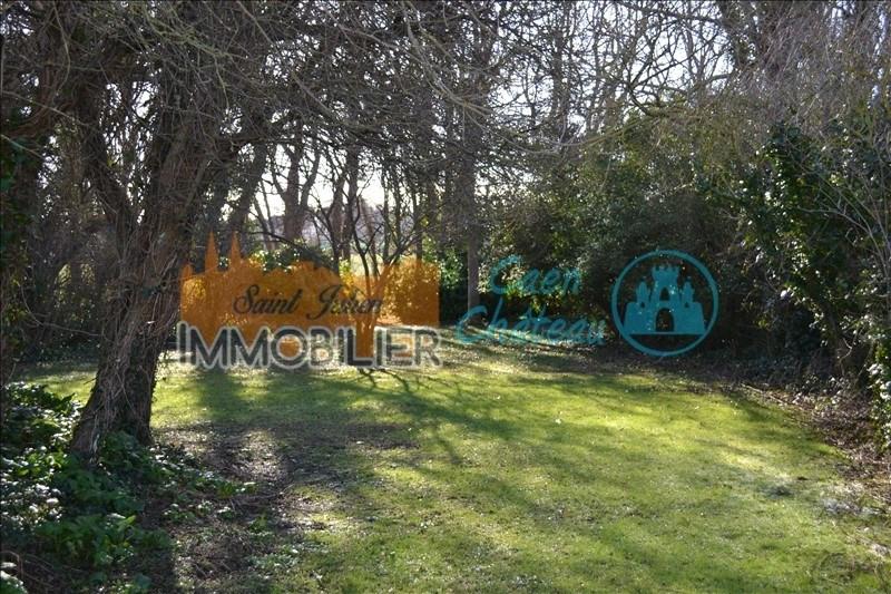 Vendita casa Ver sur mer 82500€ - Fotografia 2