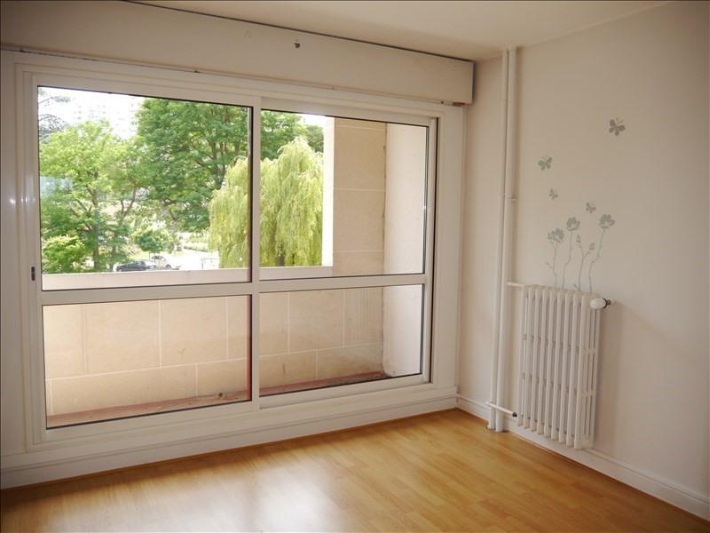 Alquiler  apartamento Le pecq 1300€ CC - Fotografía 6