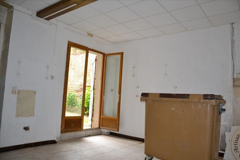 Vendita immobile Albi 98000€ - Fotografia 14