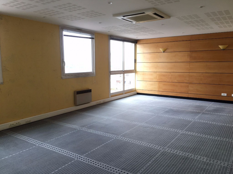 Location bureau Limoges 5 000€ +CH - Photo 3